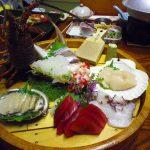 【神奈川・湯河原温泉】住むひとに愛された、美味しうるわしの国 前篇