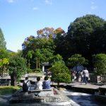 【神奈川・湯河原温泉】住むひとに愛された、美味しうるわしの国 後篇