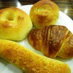 【池袋】焼きたてのホカホカ、ふかふかパンをいくらでも食べ放題できちゃう!BAQET サンシャインシティアルパ店