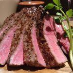 最高級のA5神戸牛の塊肉も!ガッツリ肉が食べたい時におすすめの肉バル「神田の肉バルRUMP CAP 三宮店」