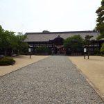 「真田丸ロス」の人にお勧め!巨大古墳の近く、大阪・羽曳野の誉田八幡宮