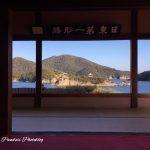<広島>鞆の浦といえばここは外せない絶景を紹介