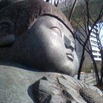 リレー徘徊45:野外芸術を愛でる〜大阪・中之島