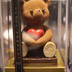【西麻布】完全会員制サロンの絶品ショコラを一挙大紹介!