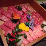 「フレンチ」×「焼肉」の融合、そして米沢牛の美味さを実感できるお店「焼肉yamazon」
