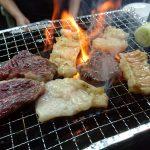 【大阪・十三】大阪十三で下町焼肉を楽しむなら「和牛専門焼肉 珍牛」