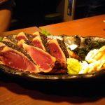 【大阪・梅田】大阪で土佐の味を堪能するならココ!「かがやき★ダイナー」