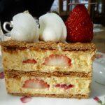 【岐阜県】知る人ぞ知る、山奥にある人気のケーキ屋さん!森のケーキ香房 ラ・プロヴァンス(La Province)