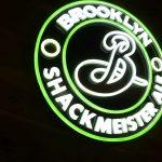 【恵比寿】NYで1番美味しい?話題のハンバーガー、SHAKE SHACK(シェイクシャック)アトレ恵比寿店の1周年限定メニュー