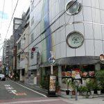 おかんの味と雰囲気が感じられるお店!大阪心斎橋「おばんざい綾のおかん」