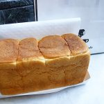 【恵比寿】1時間に1度の焼き上がり時間には行列が…!恵比寿で話題の俺のBakery&Cafe