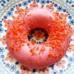 【池袋】ミスドの新形態、Mister Donut to go(ミスタードーナツ トゥゴー)が池袋ISPにオープン!